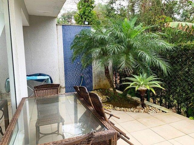 Sobrado com 2 dormitórios à venda, 94 m² por R$ 650.000,00 - Morada Praia - Bertioga/SP - Foto 17