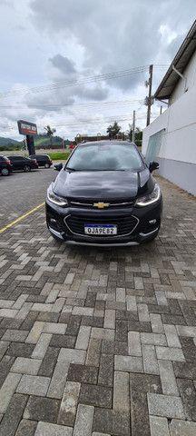Chevrolet Tracker 1.4 Premier - Foto 5