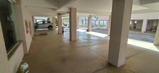 Vende-se apartamento no Residencial Porto Velho I - Foto 13