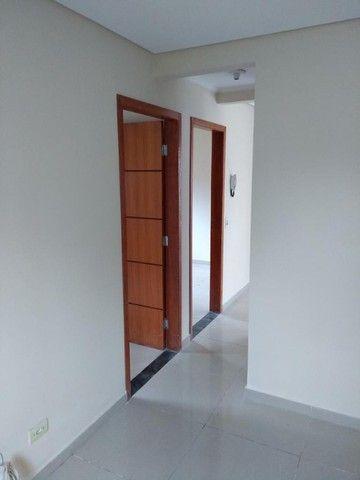 Casa Condomínio Tijuca - Foto 11