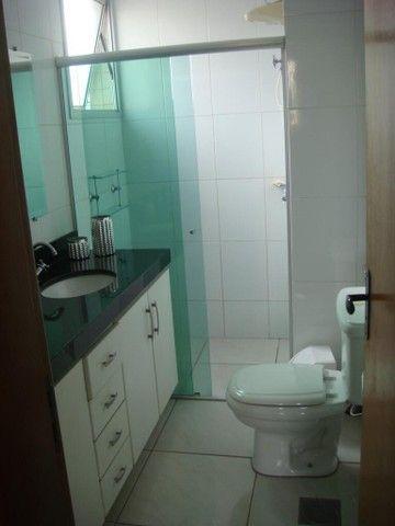 Apartamento à venda com 4 dormitórios em Santa rosa, Belo horizonte cod:4346 - Foto 5