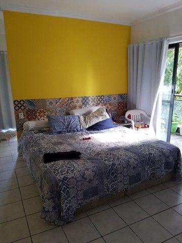 Apartamento Ed. Portucale no Bairro da Campina - Foto 12