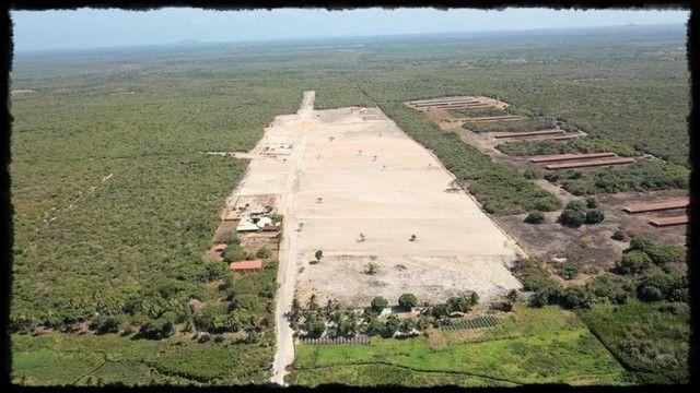 Mirante do Iguape - Lotes a partir de 396m² @# - Foto 3
