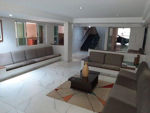 LOCAÇÃO   Apartamento, com 3 quartos em ZONA 01, MARINGA - Foto 5