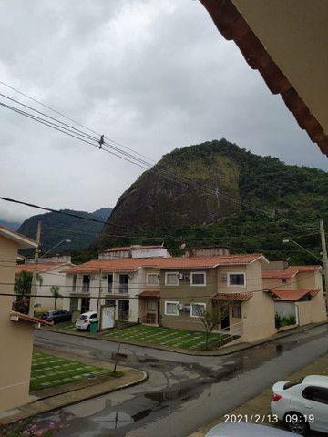 Casa Sahy - Mangaratiba - Foto 12
