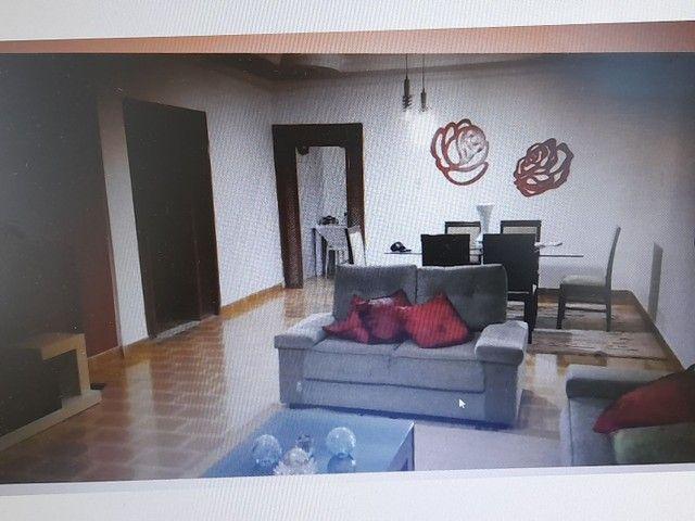 URGENTE Casa à venda Bom Jesus da Lapa - Foto 6