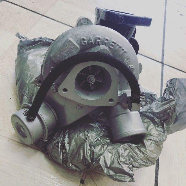 Turbina HR  - Foto 5