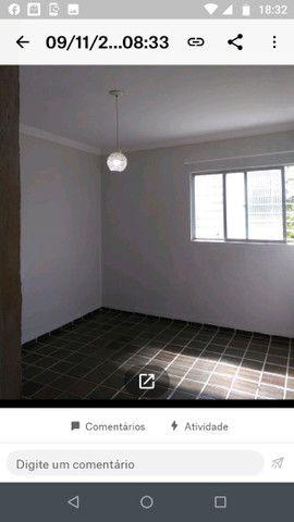 Aluguel apartamento - Foto 10