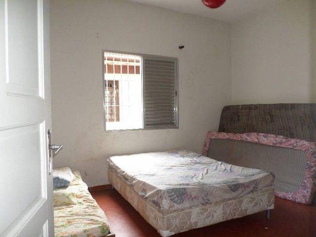 Sobrado para venda tem 235 metros quadrados com 4 quartos em Flórida - Praia Grande - SP - Foto 9