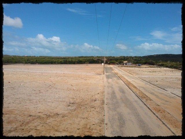 Mirante do Iguape - Lotes a partir de 396m² @# - Foto 8