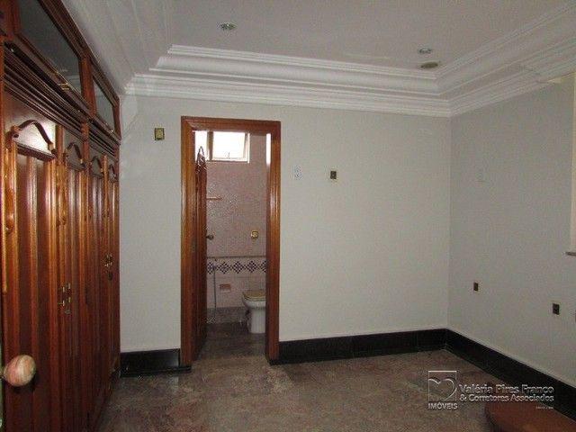 Apartamento à venda com 5 dormitórios em Nazaré, Belém cod:306 - Foto 20