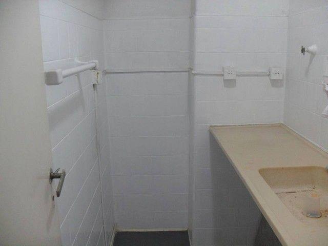 Sala/Conjunto para aluguel tem 35 metros quadrados em Centro - Rio de Janeiro - RJ - Foto 5