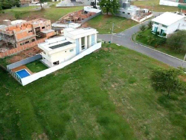 Casa Condominio Do Lago 04 suites - Foto 2