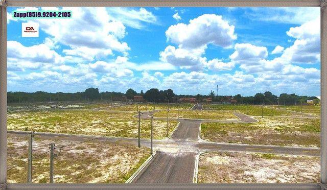 Terras Horizonte Loteamento- Venha investir . - Foto 8