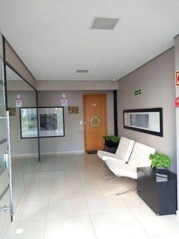Apartamento Térreo LIV - NOVO - Foto 13