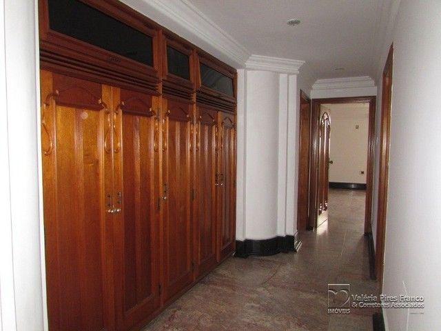 Apartamento à venda com 5 dormitórios em Nazaré, Belém cod:306 - Foto 19