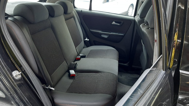 2. VW Fox Prime GII 1.6 8v - Garantia e Procedência - Foto 4