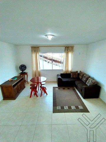 Apartamento Temporada em Rio das Ostras - Foto 9