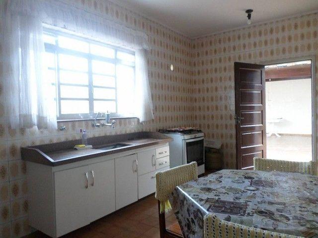 Sobrado para venda tem 235 metros quadrados com 4 quartos em Flórida - Praia Grande - SP - Foto 5