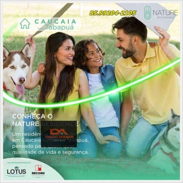 """"""" Loteamento Tabapuá - Lote Padrão 150 M² - 6 X 25 >:// - Foto 8"""