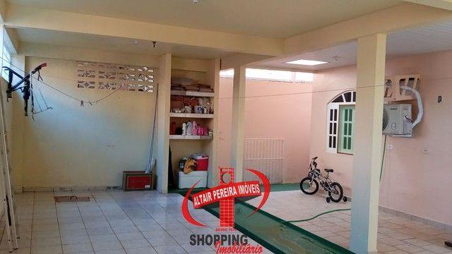 Casa contendo 03 quartos, 01suíte, para a venda no bairro Renascer, Macapá. - Foto 14