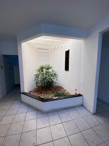 Casa para alugar bairro Areia Branca  - Foto 5
