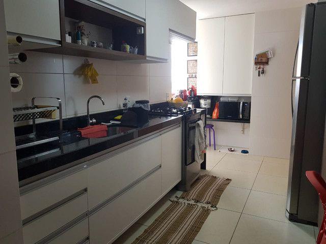 4 quartos em Miramar - Foto 16