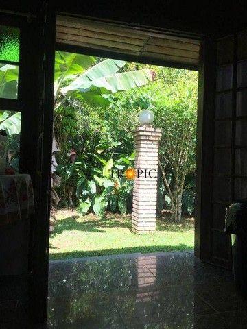 Sobrado com 2 dormitórios à venda, 82 m² por R$ 420.000,00 - Morada da Praia - Bertioga/SP - Foto 13