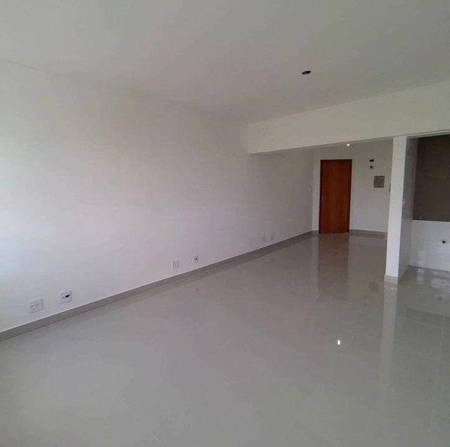 Sala/Conjunto para aluguel possui 36 metros quadrados em Vila Mathias - Santos - SP - Foto 3