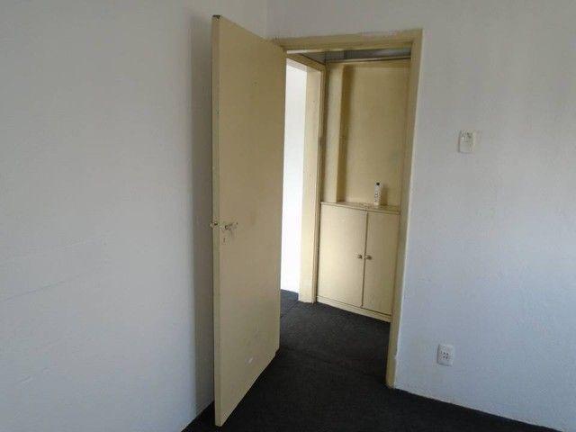 Sala/Conjunto para aluguel com 38 metros quadrados em Madureira - Rio de Janeiro - RJ - Foto 6