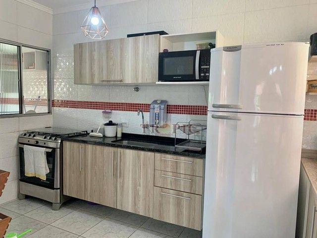 Casa com 2 dormitórios à venda, 100 m² por R$ 415.000,00 - Morada da Praia - Bertioga/SP - Foto 5