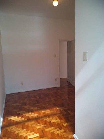 Apartamento para aluguel tem 59 metros quadrados com 2 quartos - Foto 19