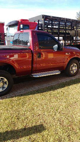 FORD F-250 FORD F-250