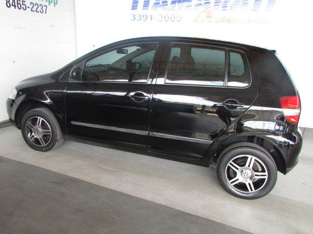 volkswagen fox 2006 2007 1 0 mi 8v flex 4p manual 2007. Black Bedroom Furniture Sets. Home Design Ideas