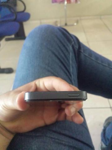 IPhone 5 16 g anatel