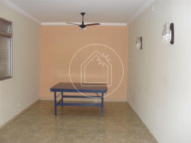 Apartamento à venda com 2 dormitórios em Vila isabel, Rio de janeiro cod:755721 - Foto 17