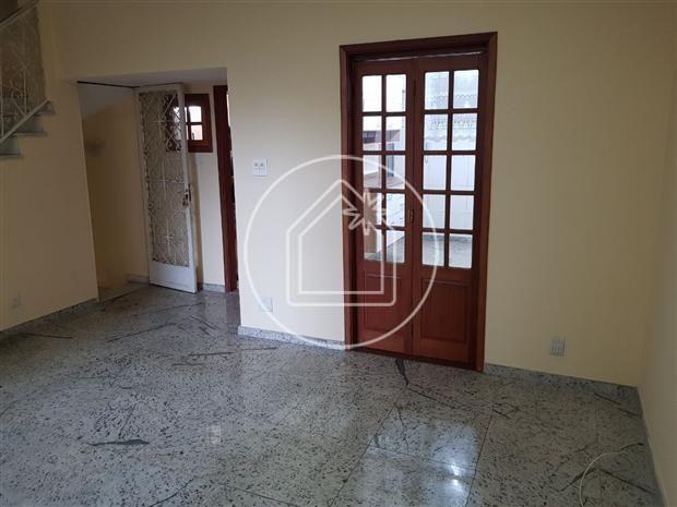 Apartamento à venda com 3 dormitórios em Vila isabel, Rio de janeiro cod:818870 - Foto 14