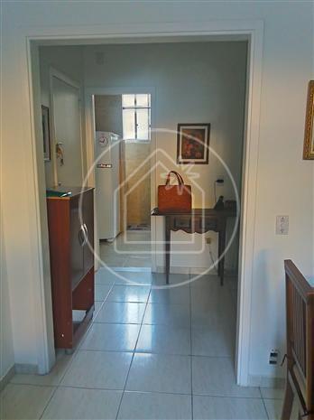 Apartamento à venda com 2 dormitórios em Tijuca, Rio de janeiro cod:753403 - Foto 7