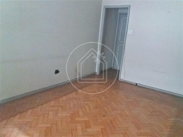 Apartamento à venda com 2 dormitórios em Tijuca, Rio de janeiro cod:820022 - Foto 3