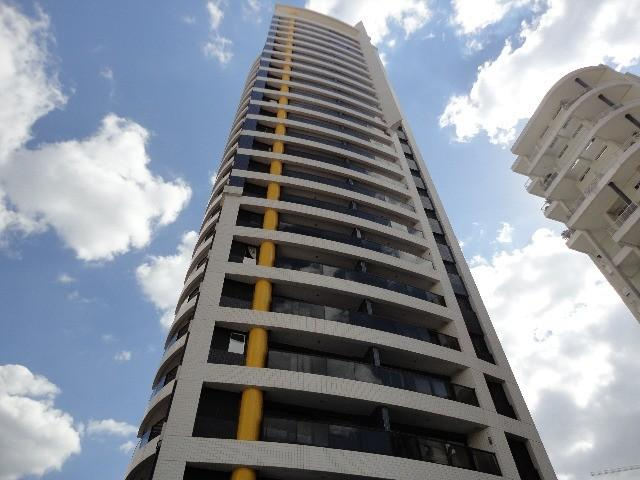 alugar flat, apartamento, 1 quarto, 1 garagem, no Itaim Bibi, São Paulo, sp