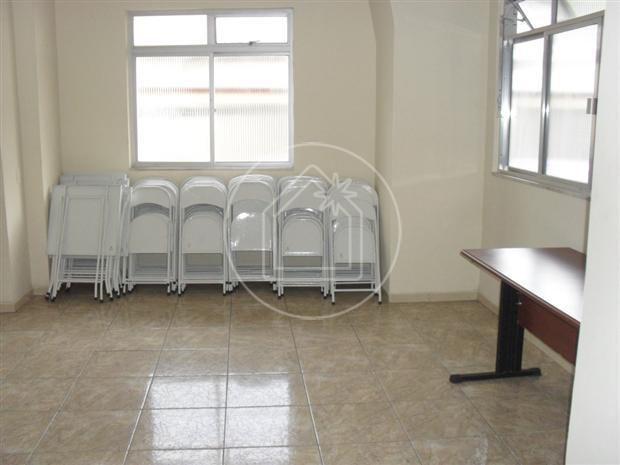 Apartamento à venda com 2 dormitórios em Vila isabel, Rio de janeiro cod:755721 - Foto 18