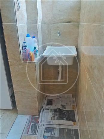 Apartamento à venda com 2 dormitórios em Tijuca, Rio de janeiro cod:753403 - Foto 18