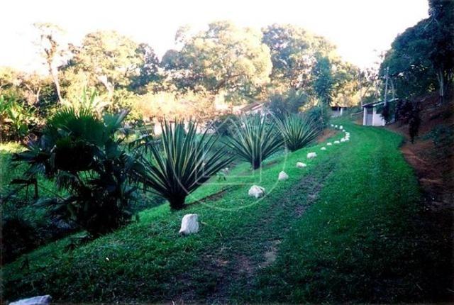 Sítio à venda em Centro, Guapimirim cod:500503 - Foto 4