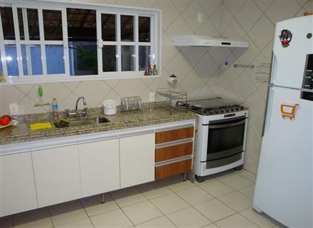 Casa de condomínio à venda com 3 dormitórios em Badu, Niterói cod:525088 - Foto 10