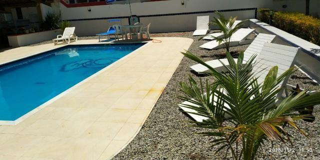 Casa para temporada em Porto Seguro Bahia