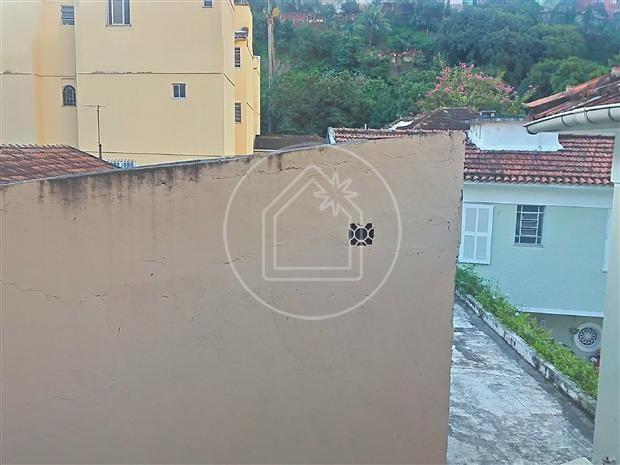 Apartamento à venda com 2 dormitórios em Tijuca, Rio de janeiro cod:753403 - Foto 11
