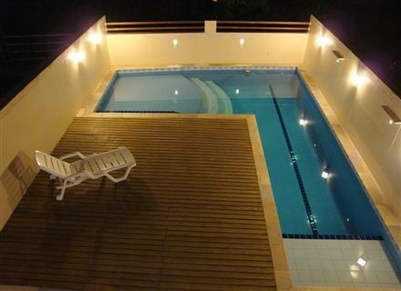 Casa de condomínio à venda com 3 dormitórios em Badu, Niterói cod:525088 - Foto 3