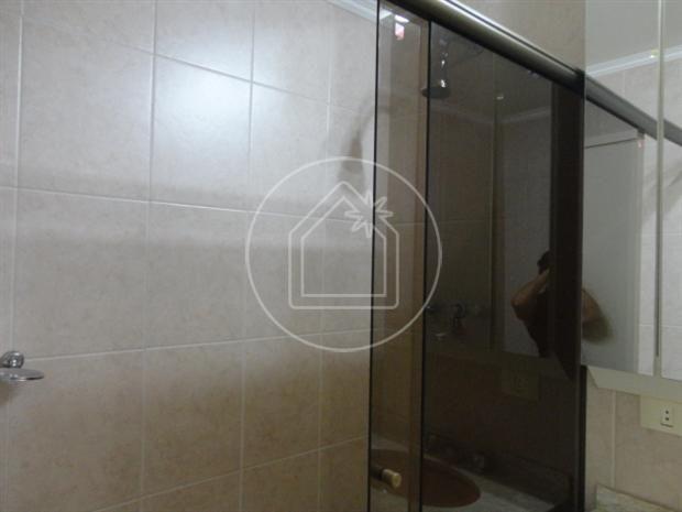 Apartamento à venda com 3 dormitórios em Tijuca, Rio de janeiro cod:803869 - Foto 14