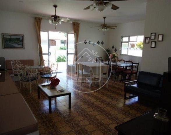 Casa de condomínio à venda com 3 dormitórios cod:351167 - Foto 2