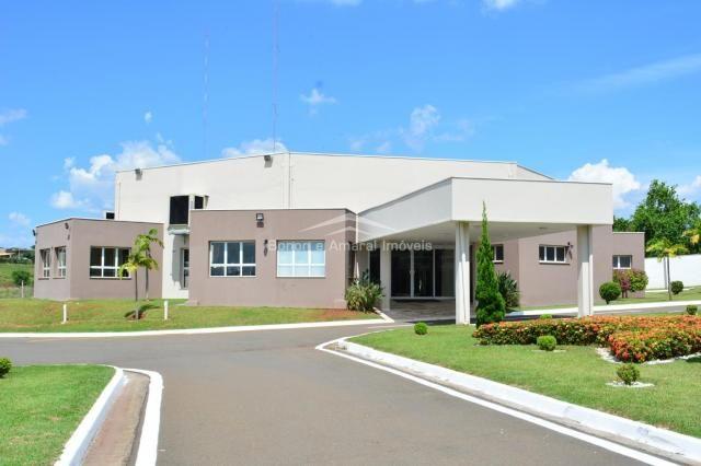 Terreno à venda com 0 dormitórios em Parque brasil 500, Paulínia cod:TE005685 - Foto 11
